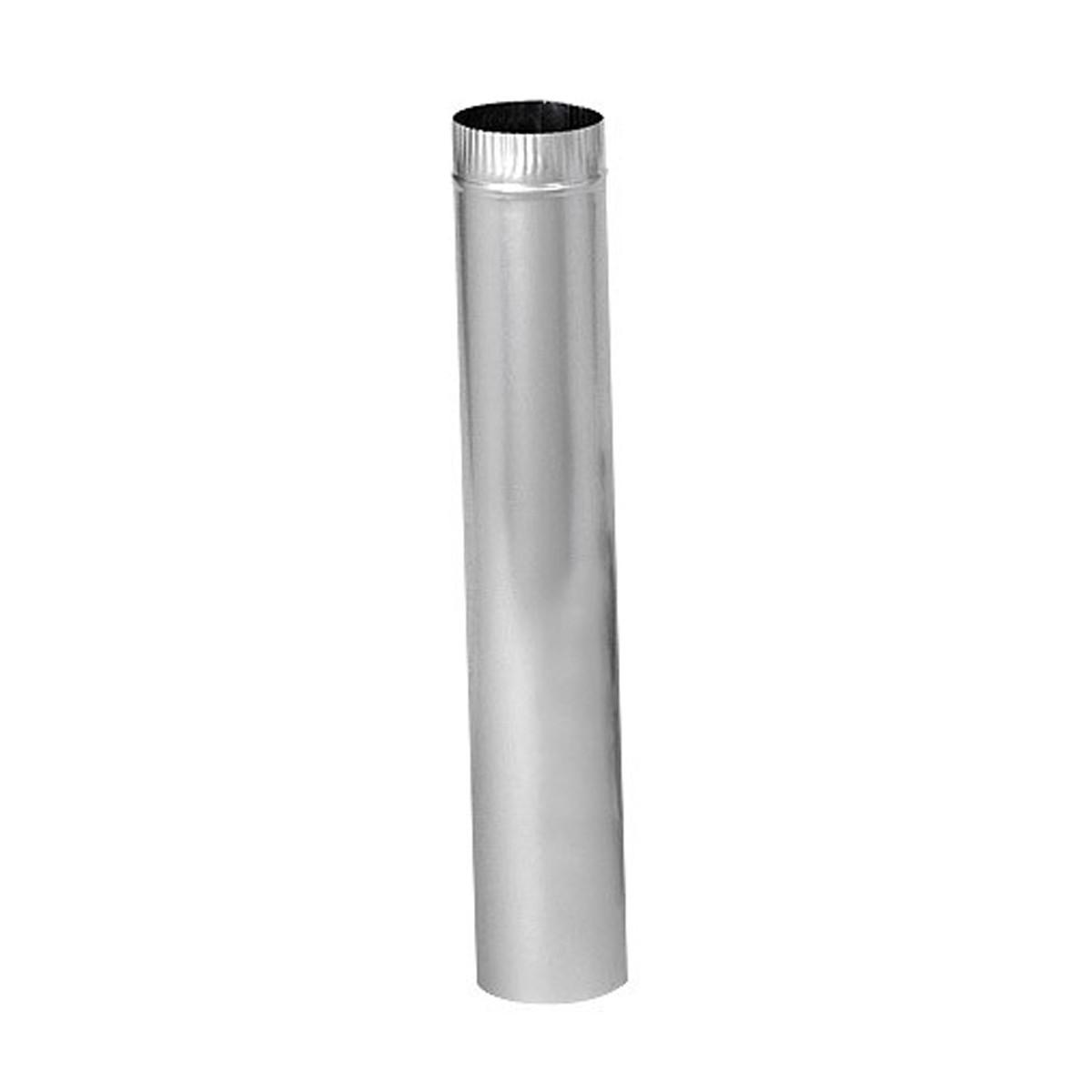 Dryer Vent Tube 3 X 5 Easy Street Material Order System